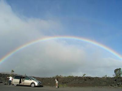 HAWAII_81.jpg