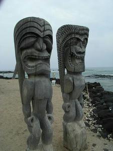 hawaii2009_6.jpg