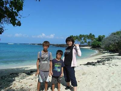 hawaii2009_19.jpg