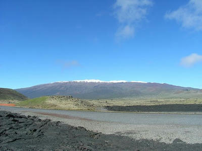 hawaii2009_26.jpg