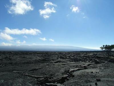 hawaii2009_27.jpg