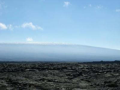 hawaii2009_28.jpg