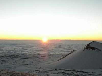 hawaii2009_44.jpg