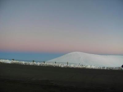 hawaii2009_49.jpg