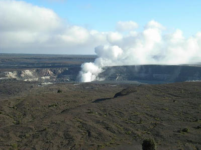 hawaii2009_64.jpg