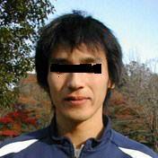 s_kobayashi1.jpg