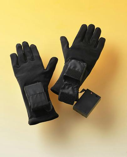 new-heater-inner-glove-3.jpg