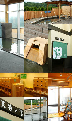 photo_bathroom1.jpg