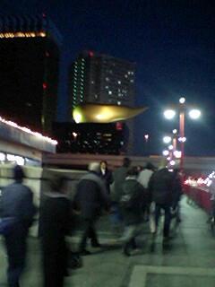 080103吾妻橋