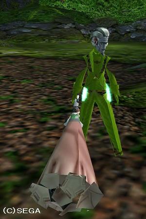 森の賢者2