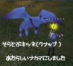 0a72a324.jpg