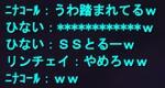 e41cf5ea.jpg