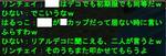 ce3fe483.jpg