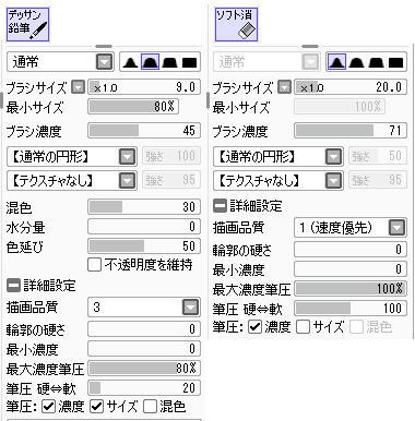 caaacb62.jpg