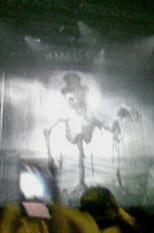 avantasia_live2.jpg