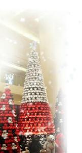 Christmastree2_s_jpg_300px.jpg