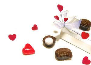 valentine6_s.jpg