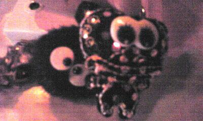 5a7ef7b8.jpg