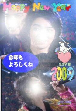 200901012.jpg