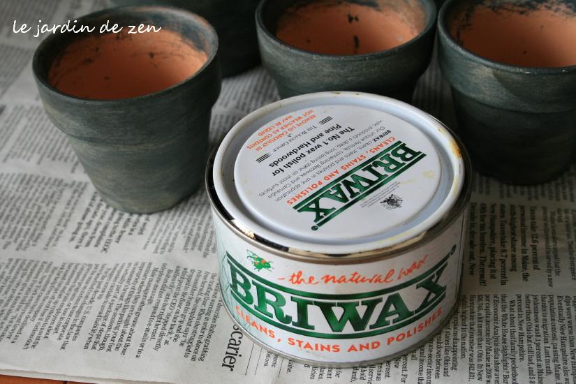 BRIWAX_1.jpg