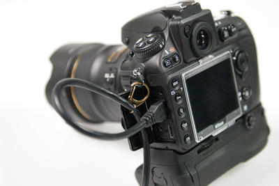 USBtoCamera_008.jpg