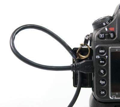 USBtoCamera_010.jpg