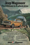 Jeep_wagoneer_with_airstreem_01.jpg