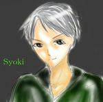 syoki.jpg