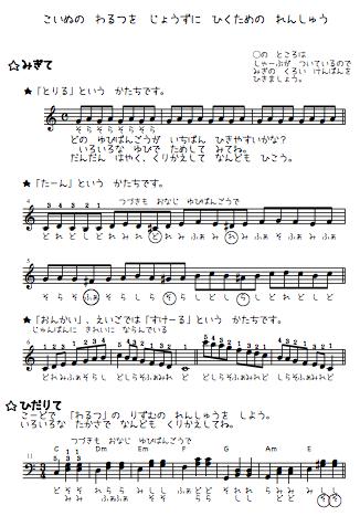 エステン「アルプスの鐘」演奏と無料楽譜(オース …