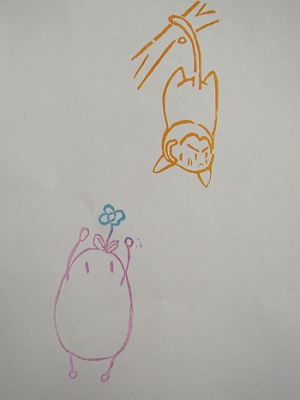 http://blog.cnobi.jp/v1/blog/user/dcad09b6a136bb78fbba2ceaa81a73e7/1259570498