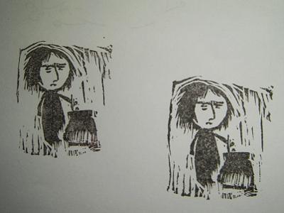 http://file.kakering.blog.shinobi.jp/DSC00771a.jpg