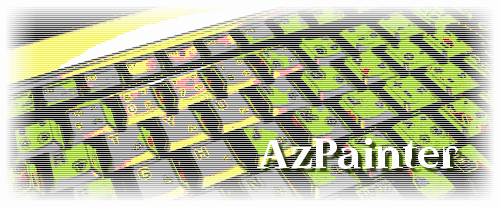 AzPainter画像