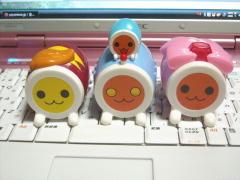 blog20100918_1