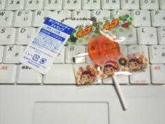 blog20101204_1