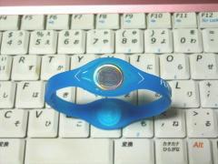 blog20110115_2