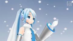 blog20110211_1