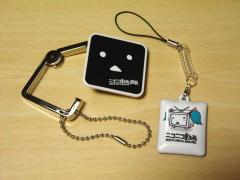 blog20110212_3