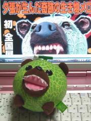 blog20110213_1
