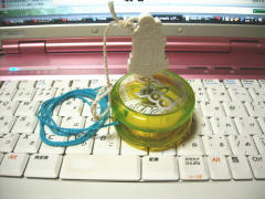 blog20110320_4