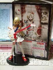 blog20110423_2