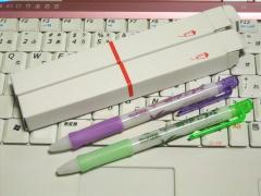 blog20110430_1