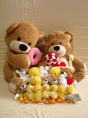 blog20110515_1