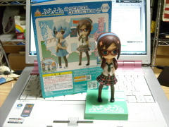 blog20110917_5