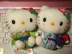 blog20110922_1