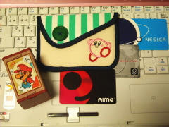 blog20110928_1