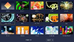 blog20111003_1