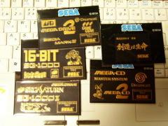 blog20111028_2