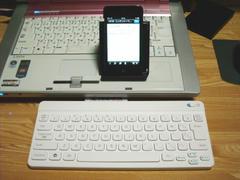 blog20111030_2