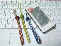 blog20111103_3