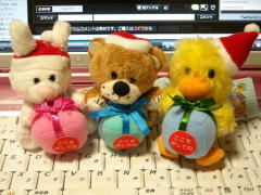 blog20111105_4